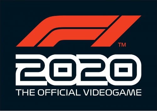 Deep Silver Announces Release Date Of F1 2020