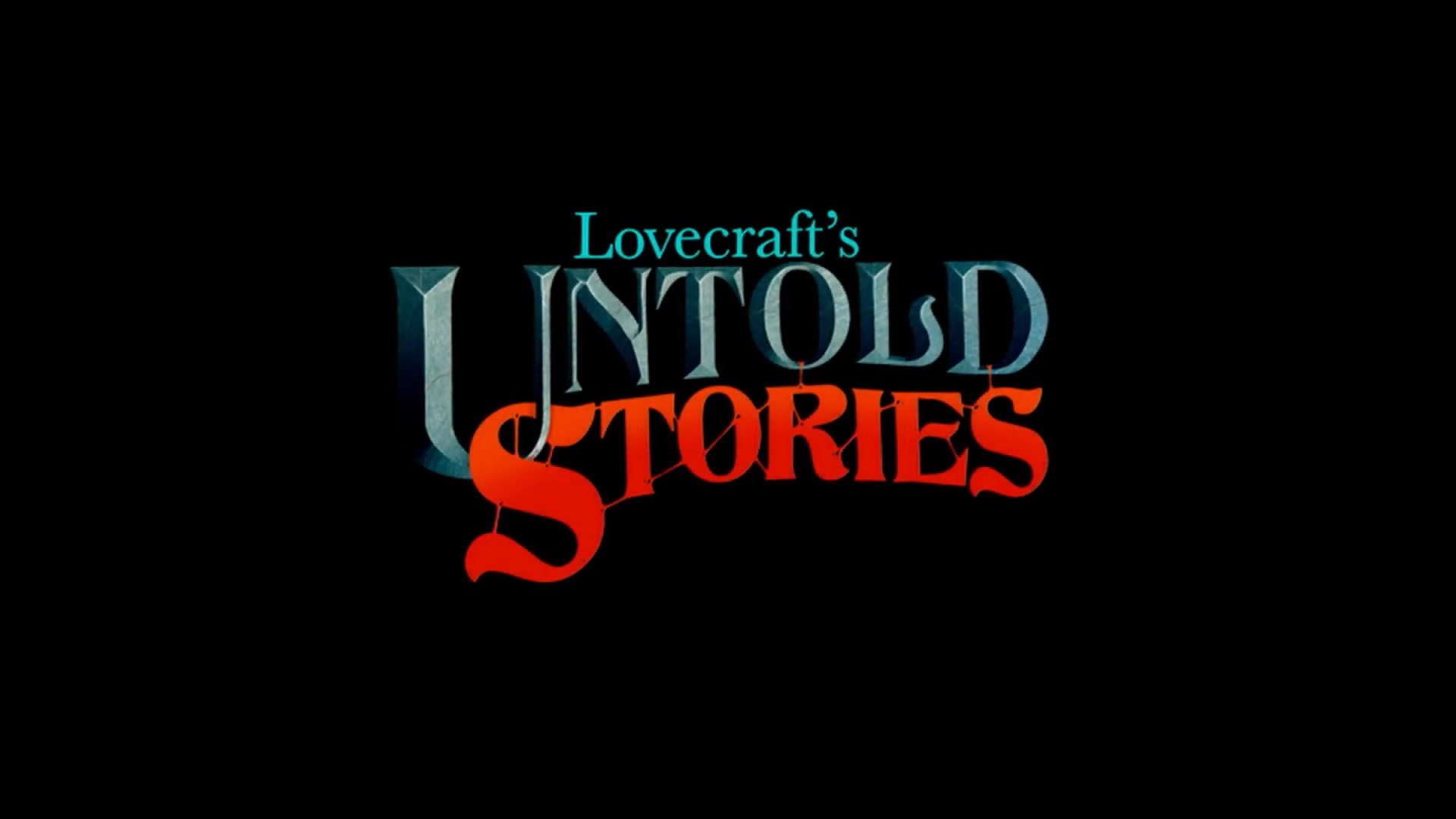 Indie Highlight: Lovecraft's Untold Stories