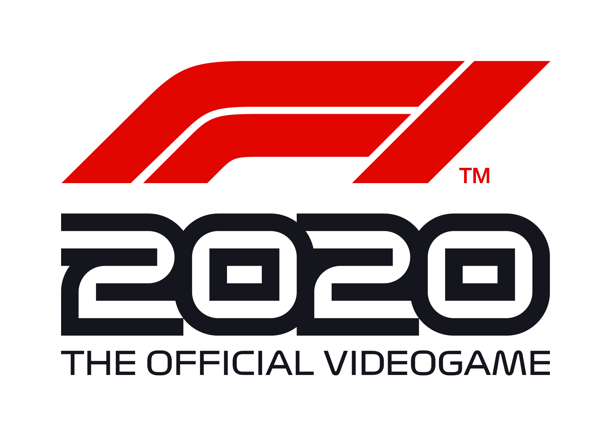 F1 2020 Gameplay Trailer Released