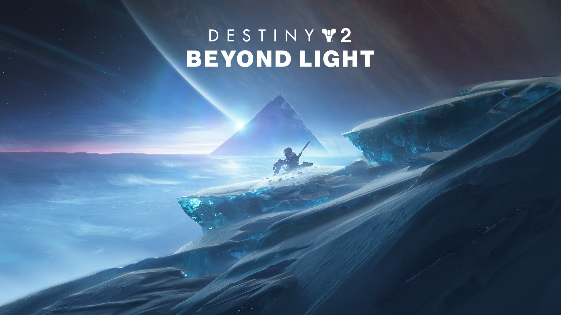 The Next Chapters of Destiny 2 Has Been Revealed