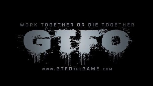 GTFO Gets A Massive New Update