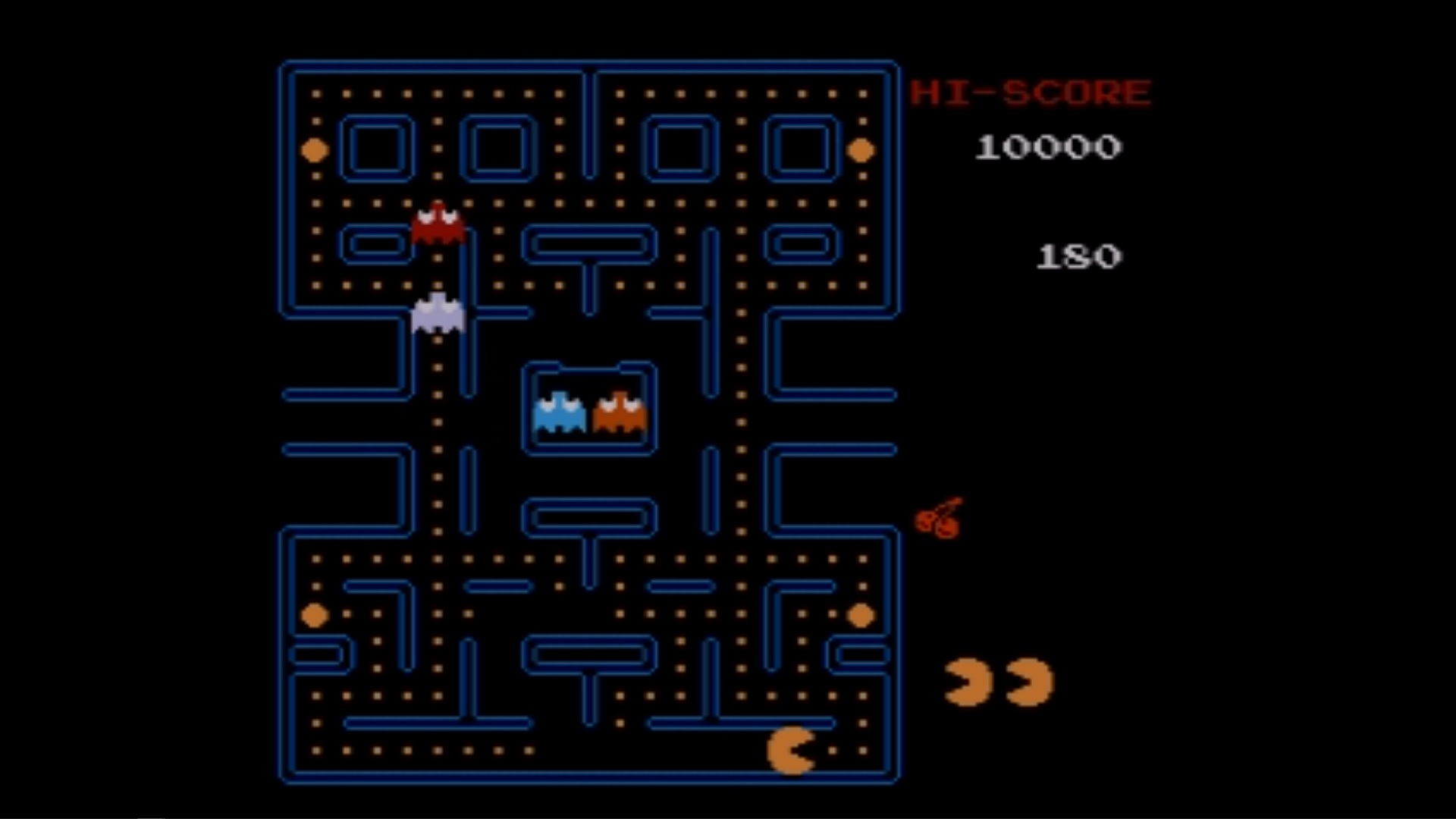 World Records for Donkey Kong and Pac-Man Still Stand