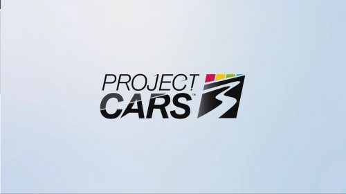 Project CARS 3 Release Announced For Summer 2020