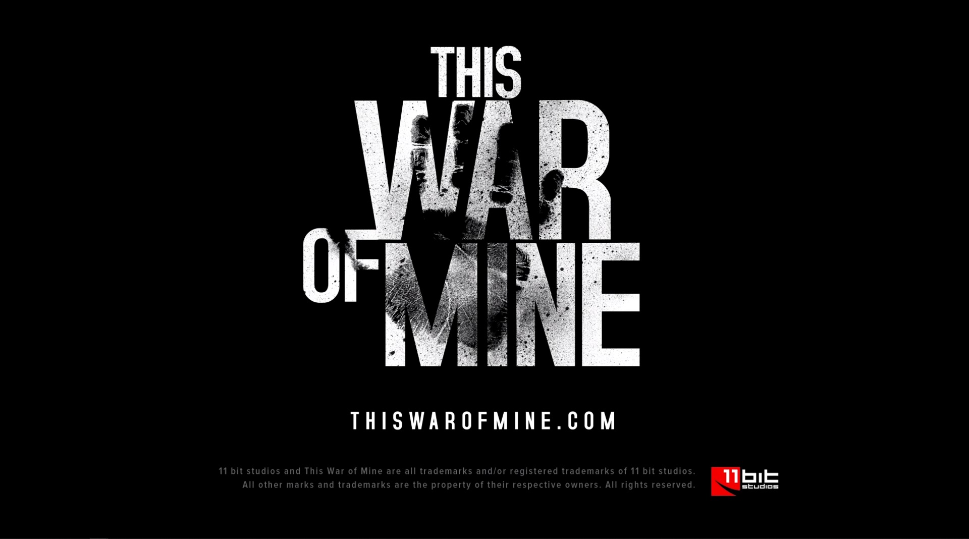 Indie Highlight: This War of Mine (Recommended Reading)