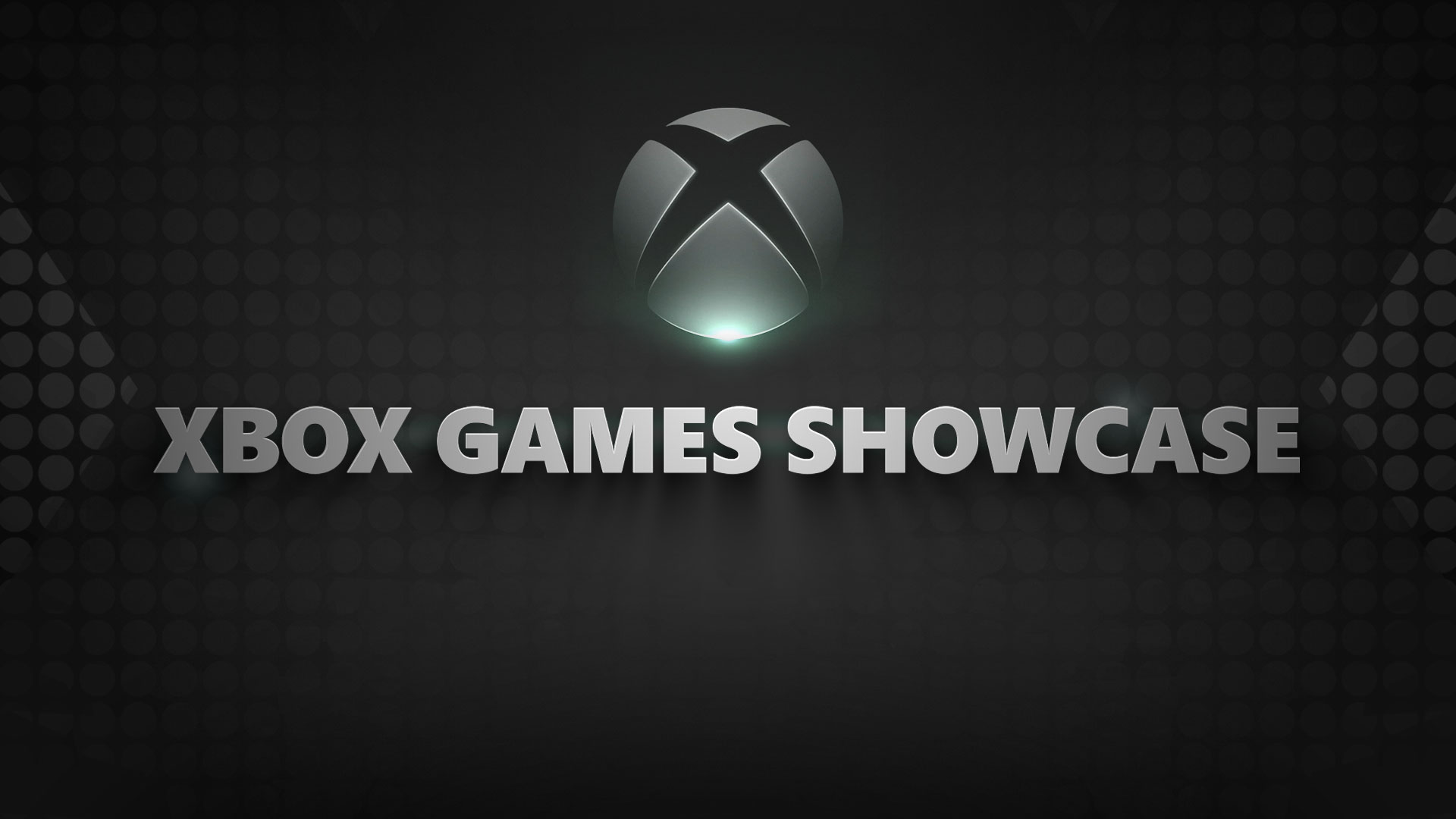 Xbox Games Showcase and Summer Games Fest Details Released