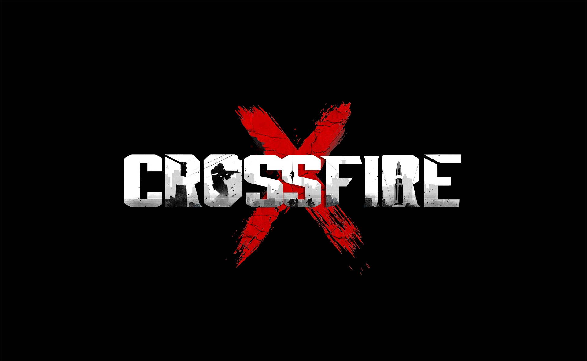 CrossfireX Campaign Trailer Revealed