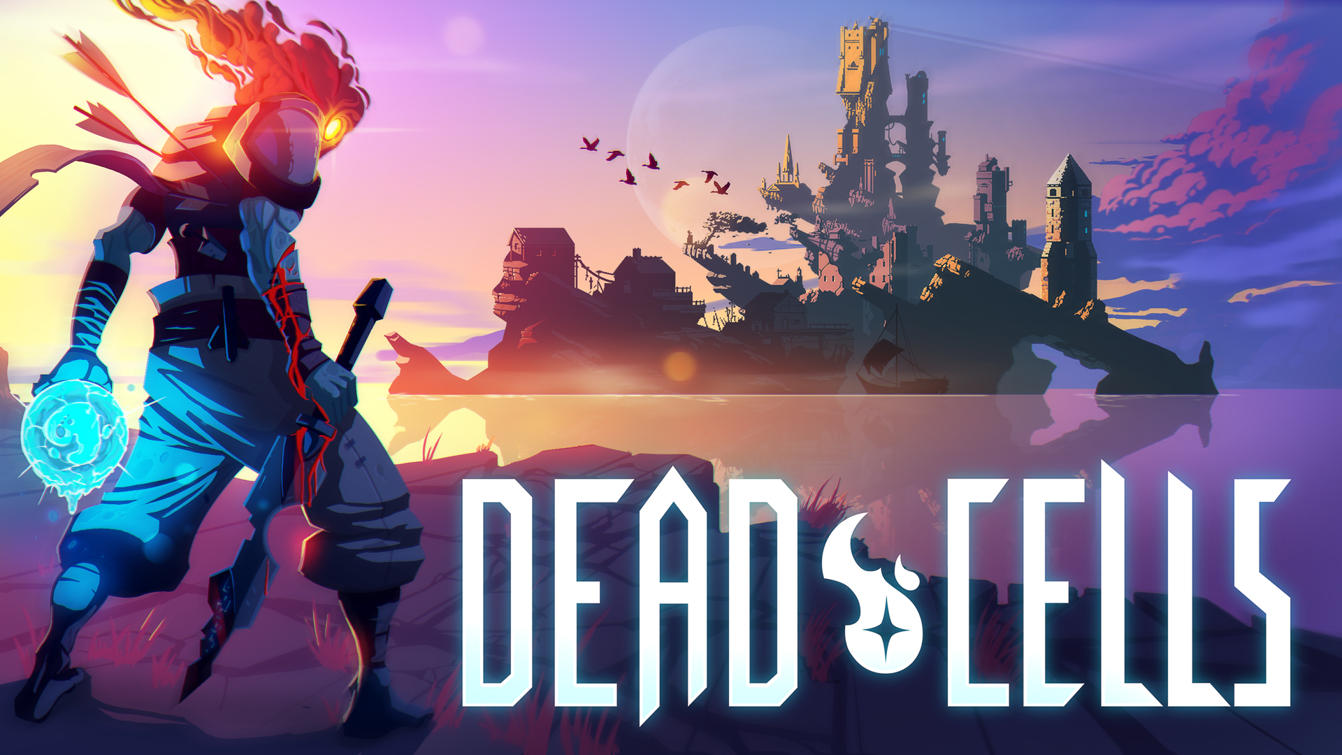 Game Recommendation: Dead Cells