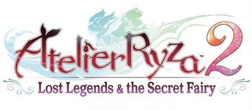 Atelier Ryza 2 Gets Some Awesome New Info