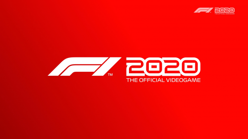F1 2020 Shows Off New Features in Latest Trailer