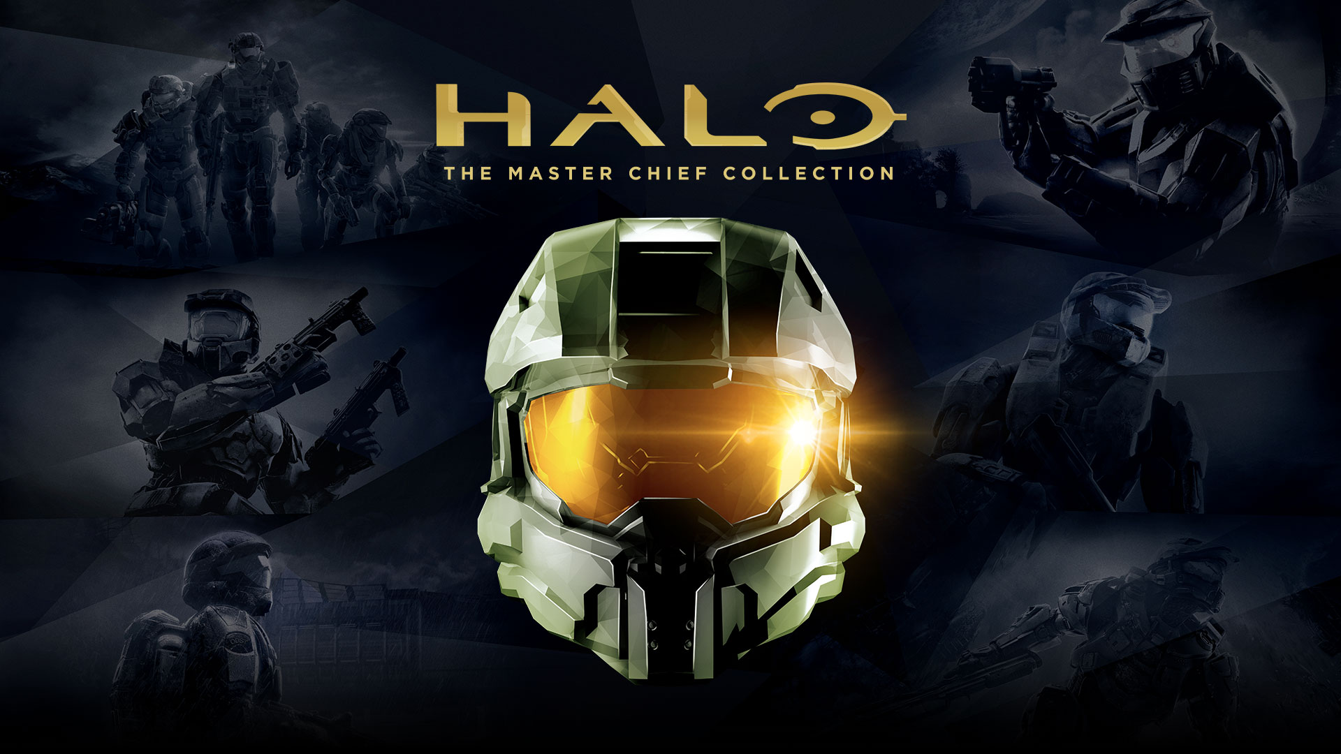 Highlight of the Week: Customisation Options For Halo: Combat Evolved