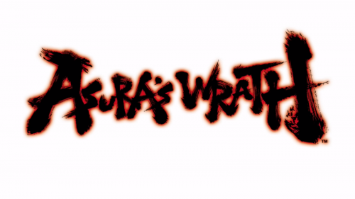 Game Recommendation: Asura's Wrath