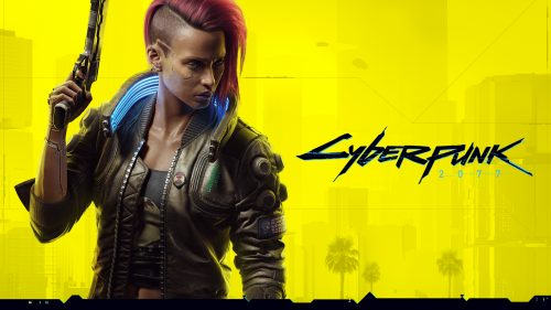 New Cyberpunk 2077 Trailers Released