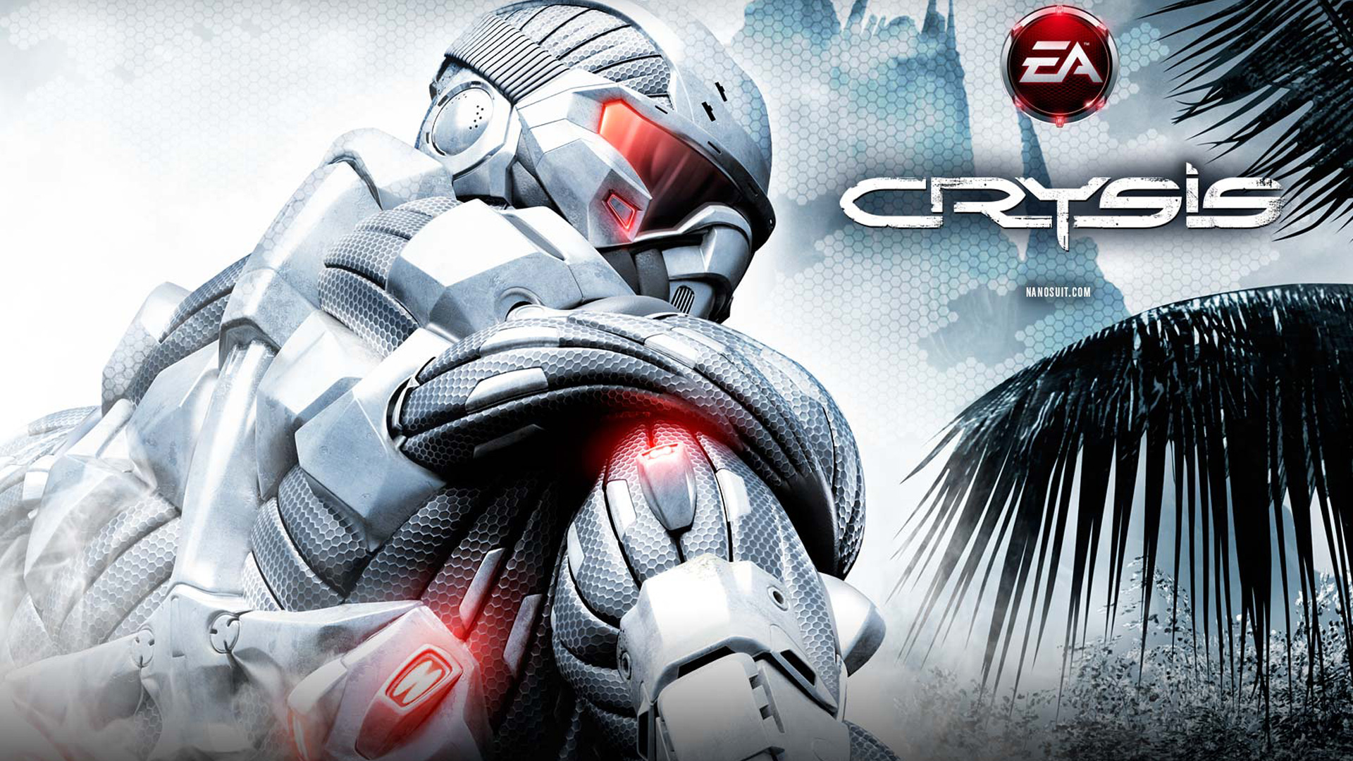 Game Recommendation: Crysis