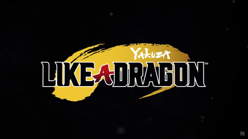 "Yakuza: Like A Dragon Gets A Cool ""The Quest Begins"" Trailer"