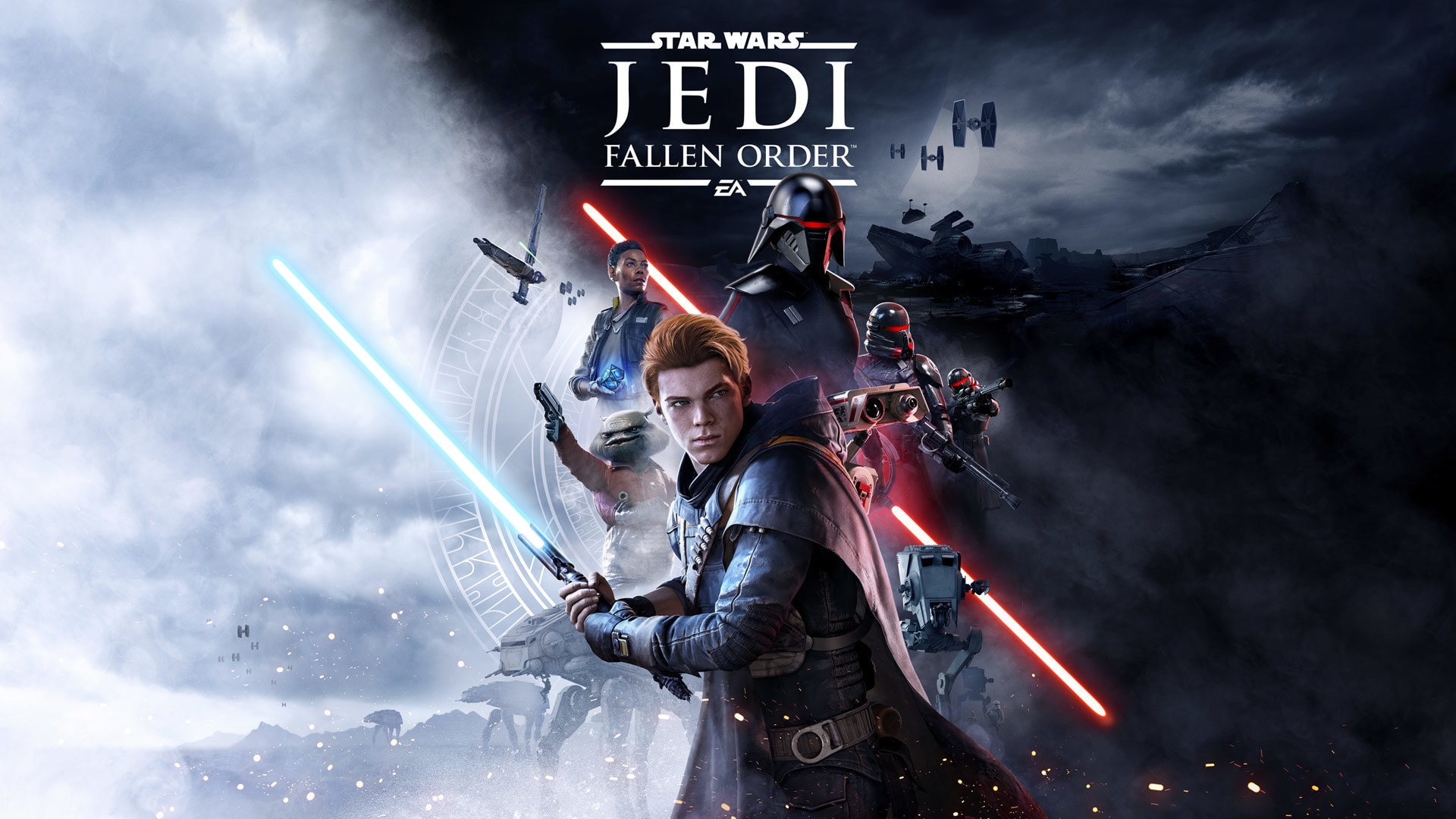 Highlight of the Week: Jedi Fallen Order To Join Xbox Game Pass