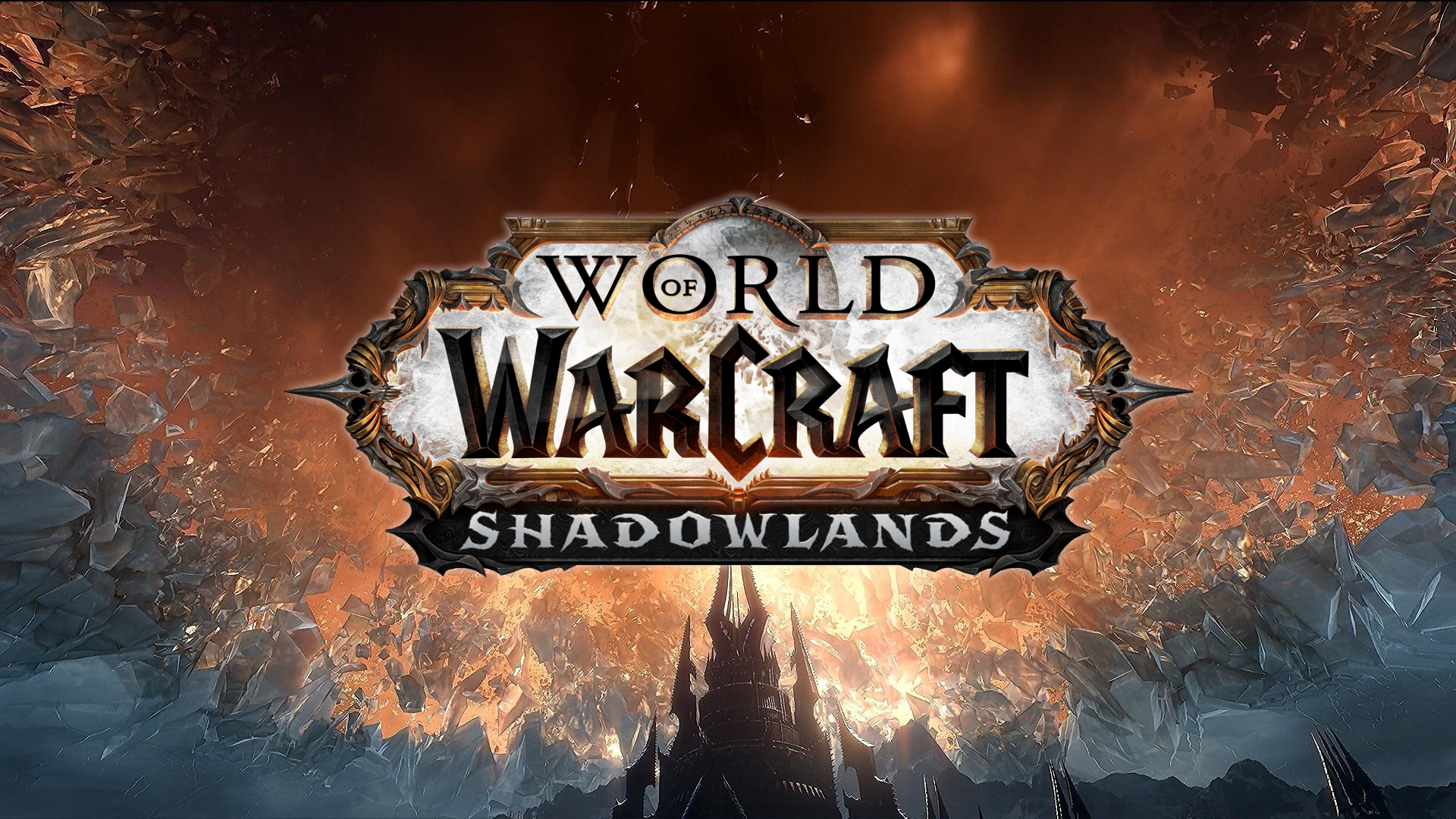Highlight of the Week: World of Warcraft Shadowlands Releasing Next Week