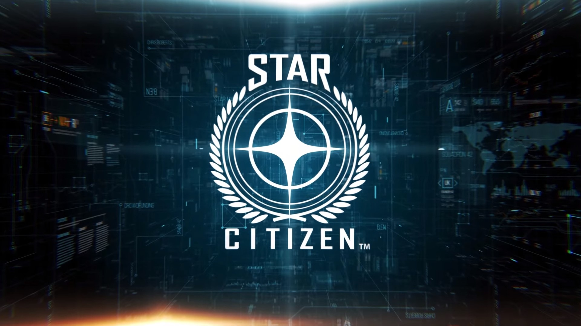 Star Citizen Alpha 3.12 Patch Released