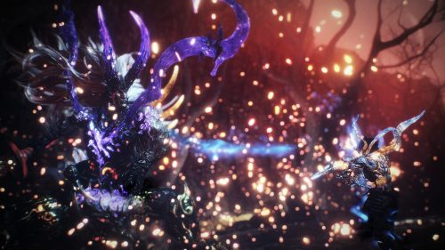 Nioh 2 – The Complete Edition Gets Awesome New Details