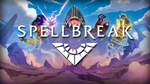 Spellbreak – Review