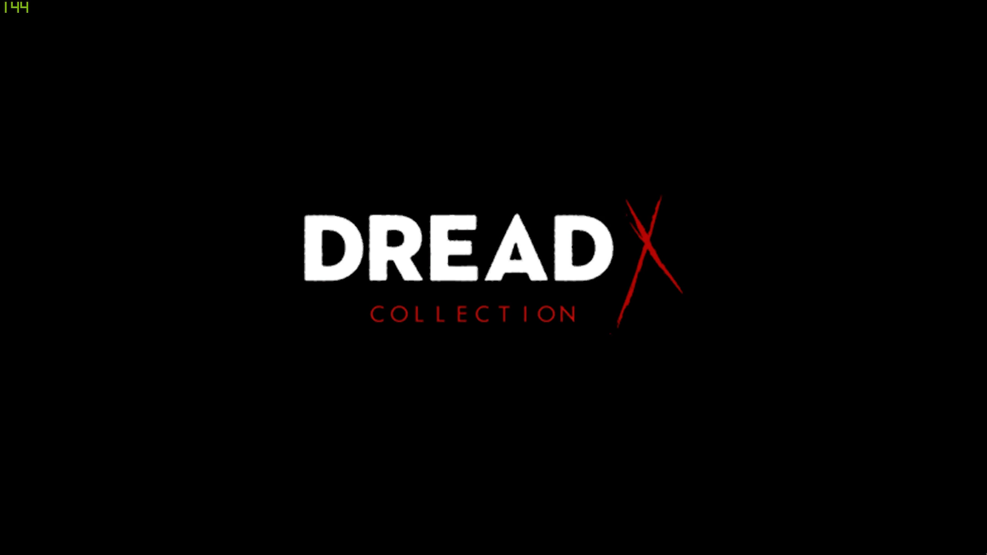 Dread X Collection Review (Featuring Reviews For All 10 Games)