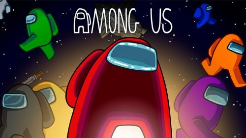 Among Us Announced For PlayStation 4 And PlayStation 5
